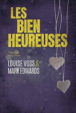 Couverture du livre : Les Bienheureuses