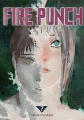 Fire Punch, Tome 7