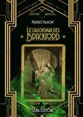 Le cauchemar des Brackford
