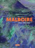 Malboire