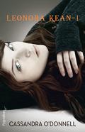 Rebecca Kean, Tome 5.5 : Leonora