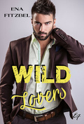 Wild Lovers