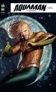 Aquaman rebirth, tome 3