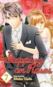 Stepping On Roses, tome 7