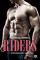 Riders, Tome 7 : Chevauchée lascive