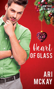 Avocats amoureux, Tome 3 : Heart of Glass