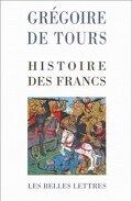 L'Histoire des rois francs