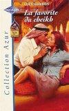 La favorite du cheikh