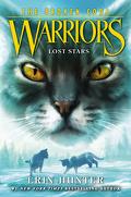 La Guerre des Clans - The Broken Code, tome 1 : Lost Stars