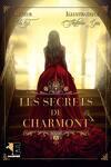 couverture Les secrets de Charmont