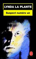 Suspect numéro un, Tome 1