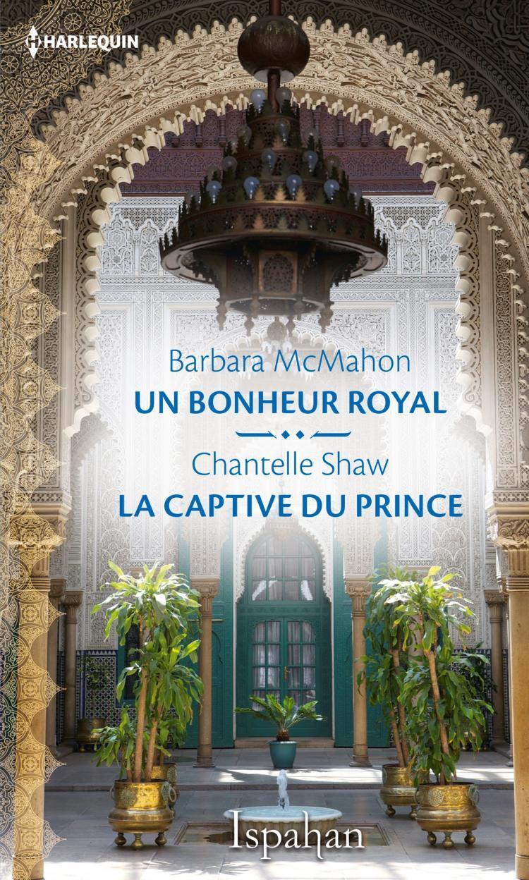cdn1.booknode.com/book_cover/1113/full/un-bonheur-royal-la-captive-du-prince-1112520.jpg
