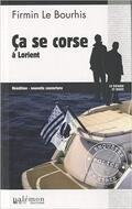 Ça se Corse à Lorient