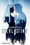 couverture Everlasting
