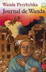 Seconde Guerre Mondiale Histoire Vraie Journal Intime 2