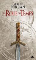 La Roue du Temps, Tome 1/22 : La Roue du Temps