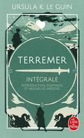 Terremer - Intégrale