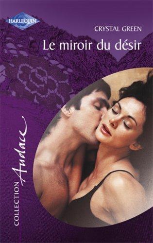 cdn1.booknode.com/book_cover/1114/full/le-miroir-du-desir-1114432.jpg