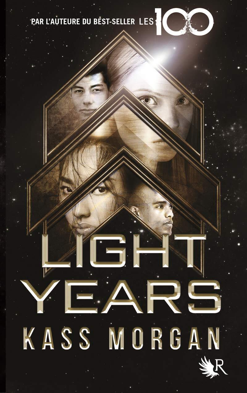 LECTURE COMMUNE DE OCTOBRE 2020 Light-years-tome-1-1113758