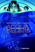 Acqua Tagliente