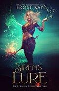 An Aermian Feuds Novel, Siren's Lure
