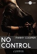 No control, L'intégrale