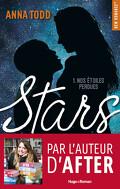 Stars, Tome 1 : Nos étoiles perdues