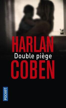 Couverture du livre : Double piège