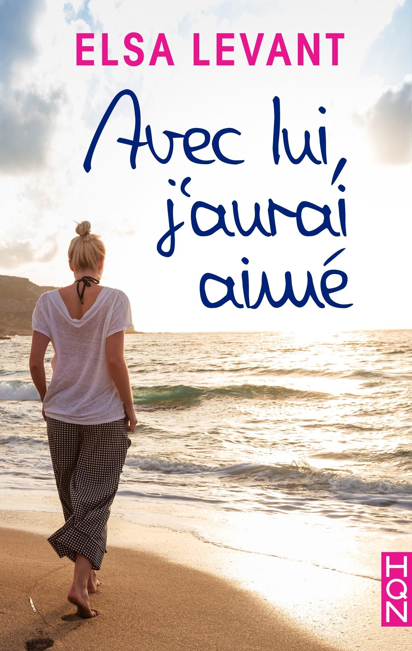 cdn1.booknode.com/book_cover/1115/full/avec-lui-j-aurai-aime-1114788.jpg