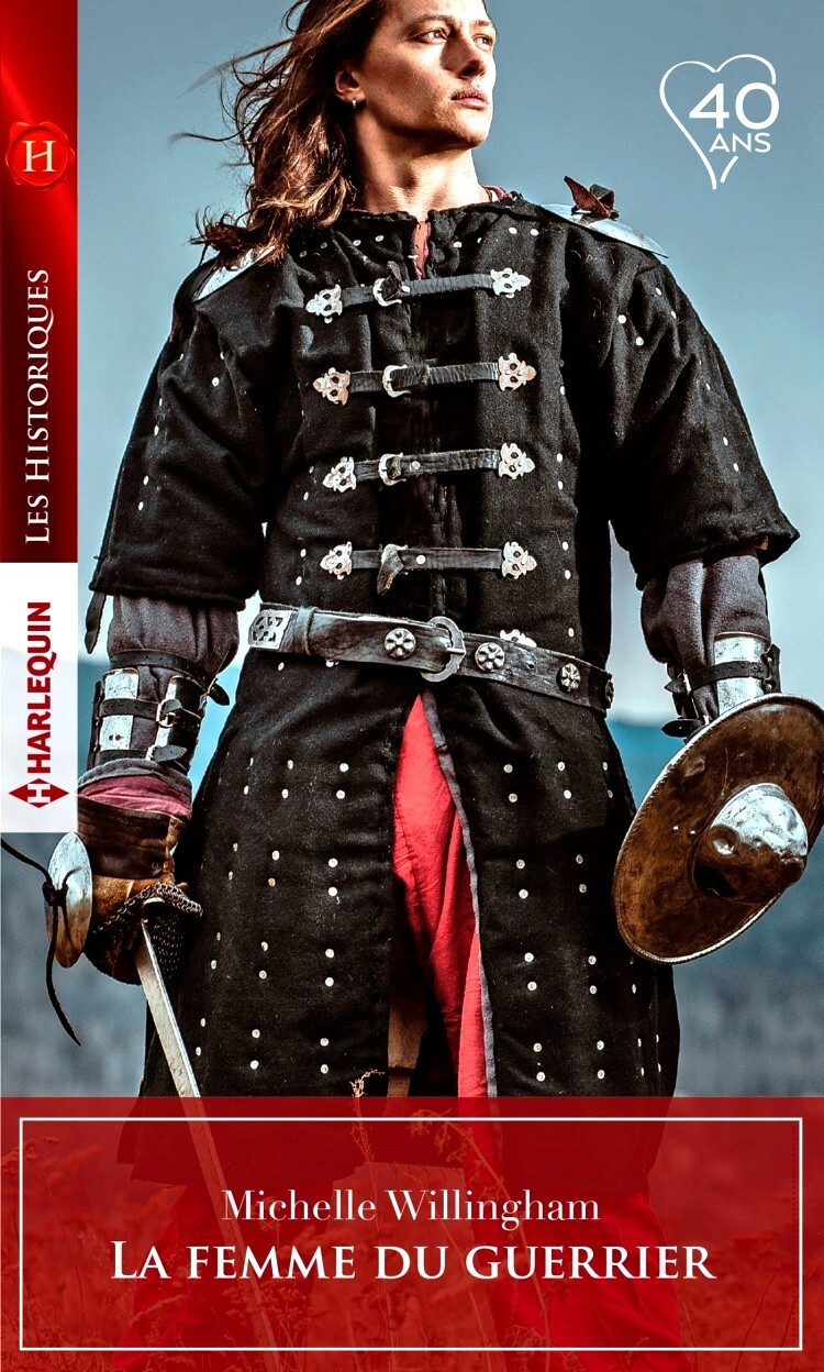 cdn1.booknode.com/book_cover/1115/full/la-saga-des-macegan-tome-4-la-femme-du-guerrier-1114637.jpg