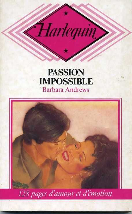 cdn1.booknode.com/book_cover/1115/full/passion-impossible-1115483.jpg