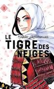 Le Tigre des Neiges, Tome 1