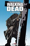 couverture Walking Dead, Tome 15 : Deuil et espoir