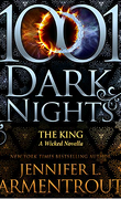 Wicked Saga, Tome 3,6: The King