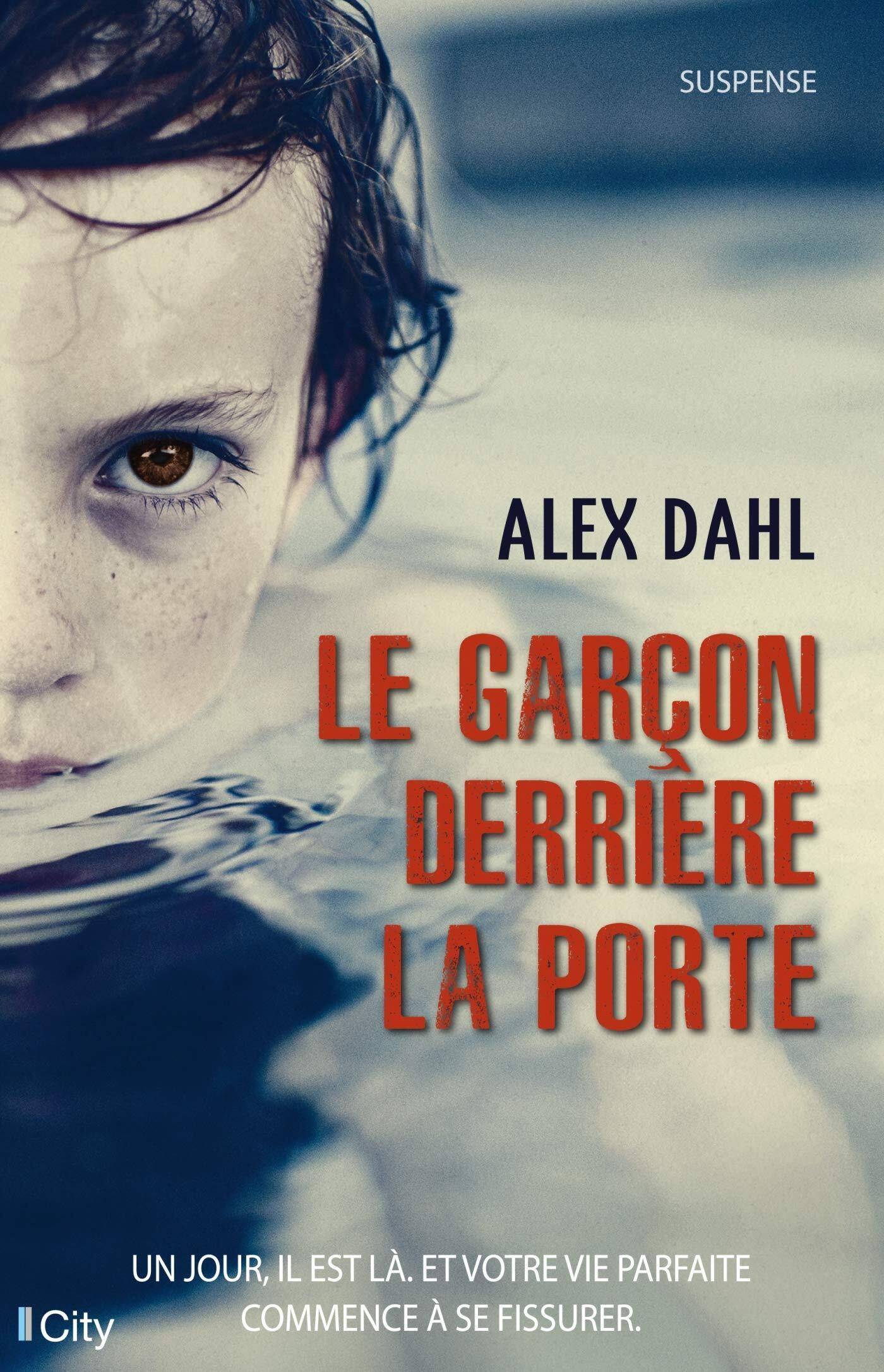 cdn1.booknode.com/book_cover/1116/full/le-garcon-derriere-la-porte-1115717.jpg