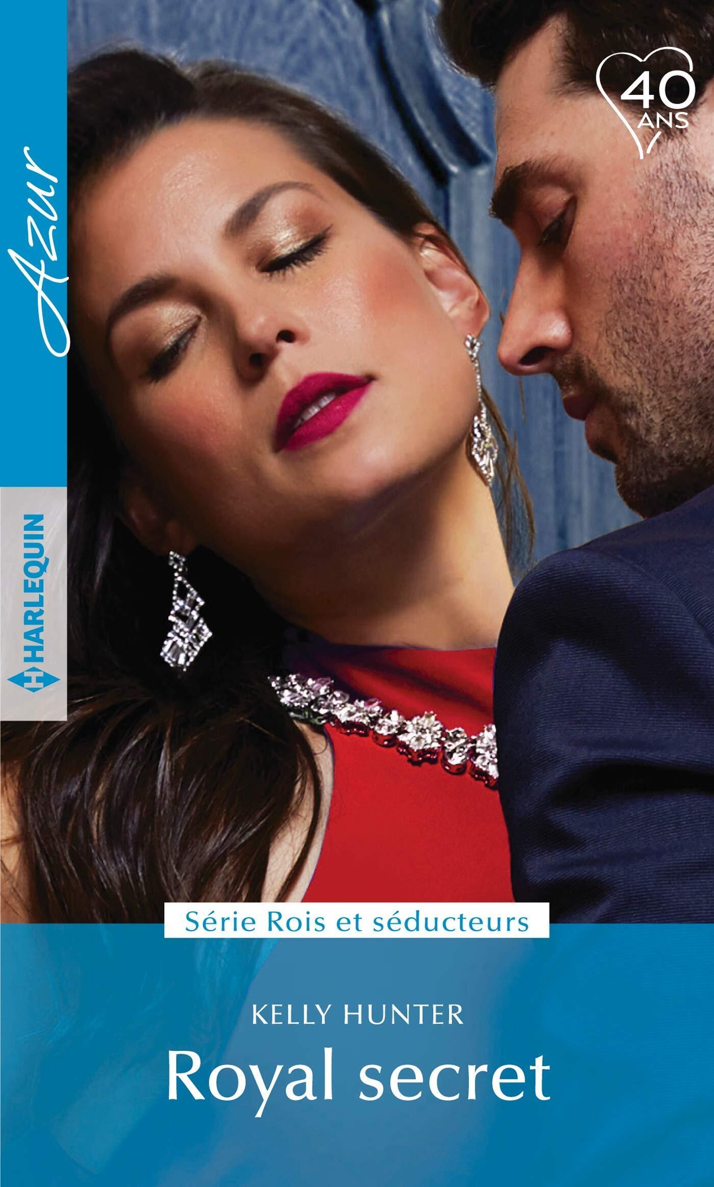 cdn1.booknode.com/book_cover/1116/full/rois-et-seducteurs-tome-1-royal-secret-1116128.jpg