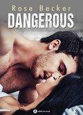 Dangerous - Tome 2