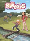 Les Sisters, tome 13