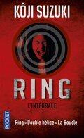 Ring - L'Intégrale