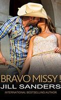 West, Tome 4 : Bravo Missy !