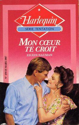cdn1.booknode.com/book_cover/1116/mon_coeur_te_croit-1115538-264-432.jpg