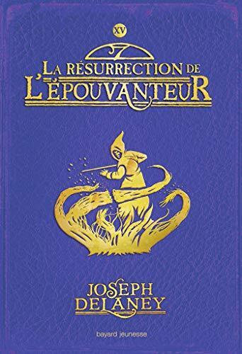 cdn1.booknode.com/book_cover/1117/full/l-epouvanteur-tome-15-la-resurrection-de-l-epouvanteur-doublon-1117113.jpg