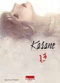 Kasane, Tome 13