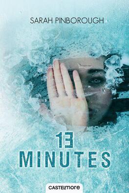 Couverture du livre : 13 Minutes