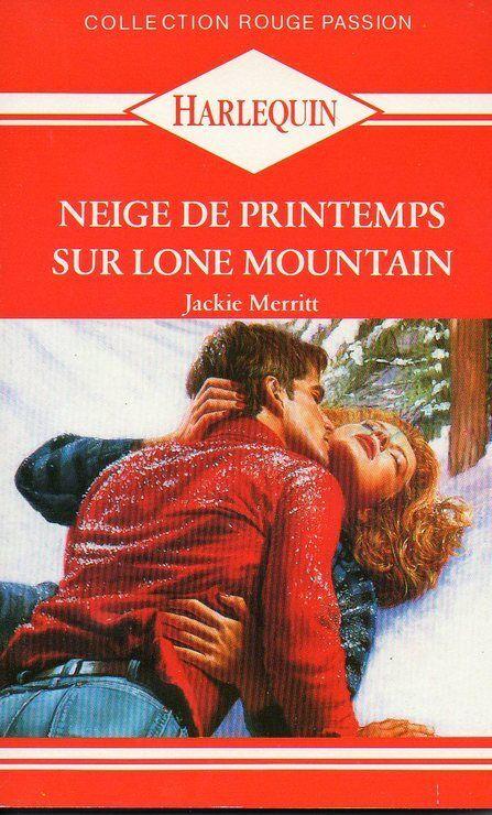 cdn1.booknode.com/book_cover/1118/full/neige-de-printemps-sur-lone-mountain-1117816.jpg