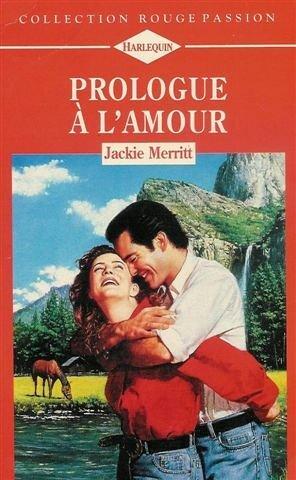 cdn1.booknode.com/book_cover/1118/full/prologue-a-l-amour-1117776.jpg