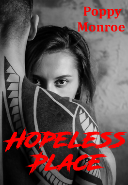 Couverture du livre : Hopeless Place