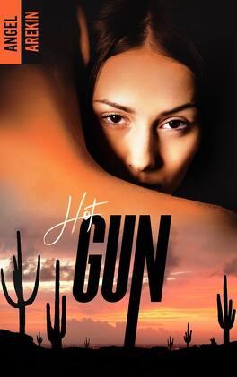 Couverture du livre : Hot Gun