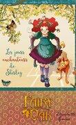Fairy Oak, Tome 5 : Les Jours enchanteurs de Shirley