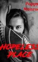 Hopeless Place